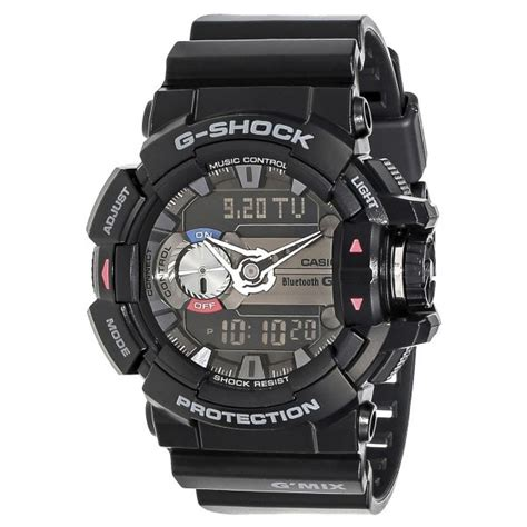 g shock kanvas kw 01 g shock g mix for by casio gba 400 1a price