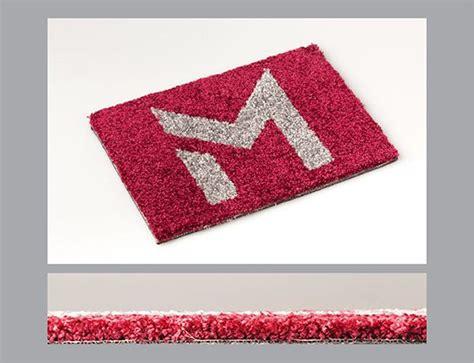 zerbini personalizzati roma tappeti personalizzati con logo zerbini personalizzati roma