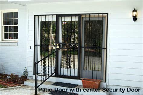 patio door guard patio door guard 2017 2018 best cars reviews patio door