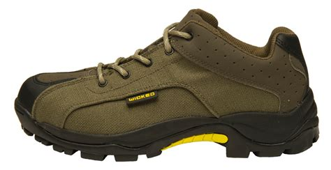 vegan hiking boots finding the pair of vegan hiking boots