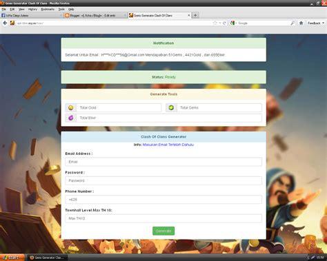 membuat phising yahoo tutorial lengkap membuat phising coc original update