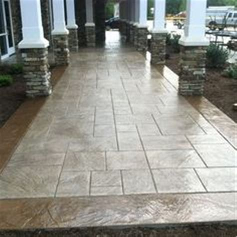 Ready Mix Patio Grout by Retaining Wall Stairs Leading To Patio Below By Walkout
