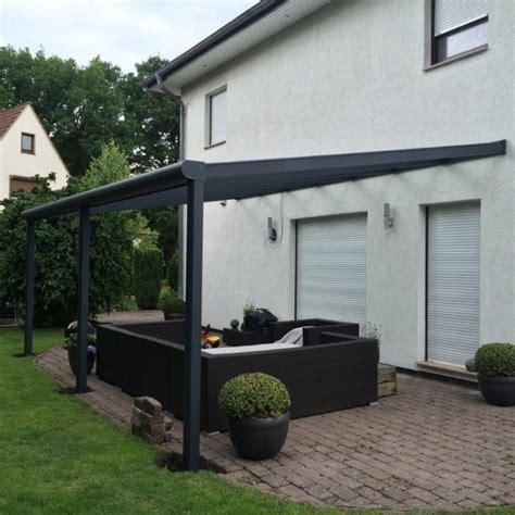 terrassendach kaufen alproda terrassen 252 berdachung terrassendach 187 kaufen