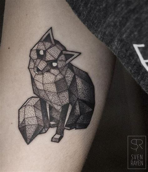 100 amazing dotwork tattoo ideas that you ll love