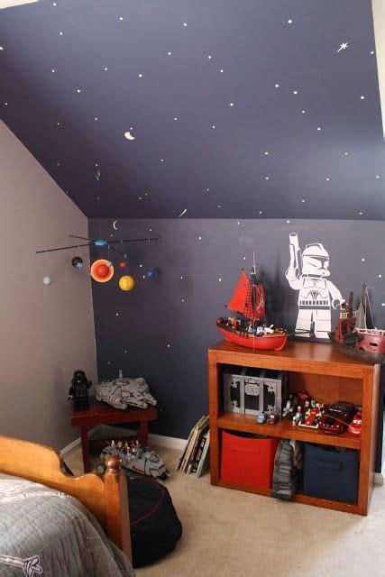 bedroom solar system solar system boys and bedroom ideas on pinterest