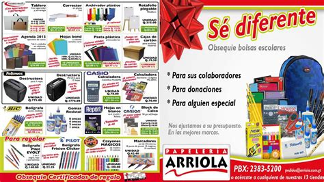 librerias mayoristas papeler 237 a arriola guatemala youtube