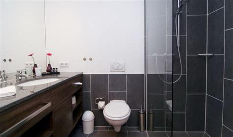 bilder badezimmer bilder badezimmer