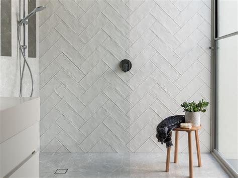 Bathroom Ideas Modern by Bathroom Design Ideas To Inspire Realestate Au