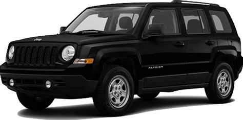 landmark jeep springfield il chrysler jeep model reviews in springfield il