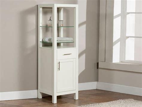 bathroom furniture cabinets shelves   home