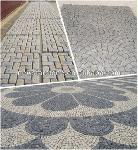 newstar cheap patio paver stones for sale buy cheap