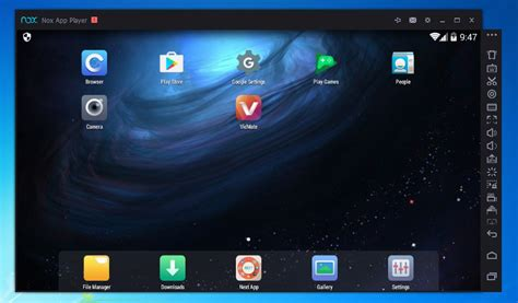 cm12 ios 8 themes v3 21 apk vidmate apps download for windows 8 1 pc