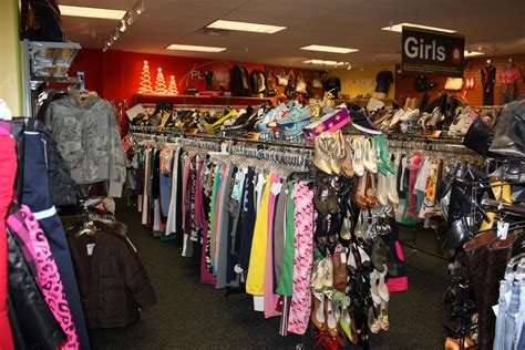 Sell Closet by Plato S Closet The Resale Alternative Seventh And Grind