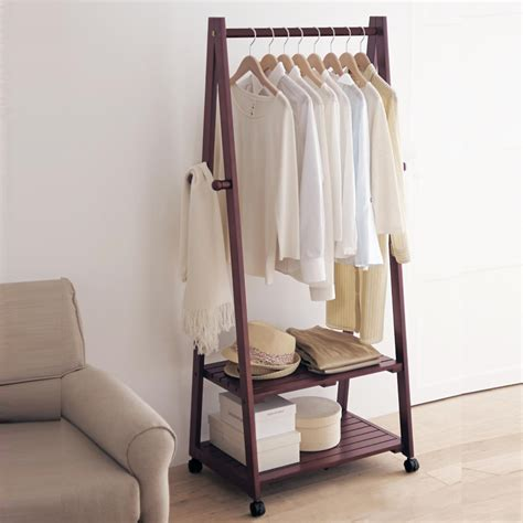 bedroom clothes bedroom clothing racks photos and video