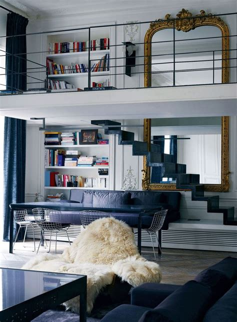 home inspiration big ideas   small apartments