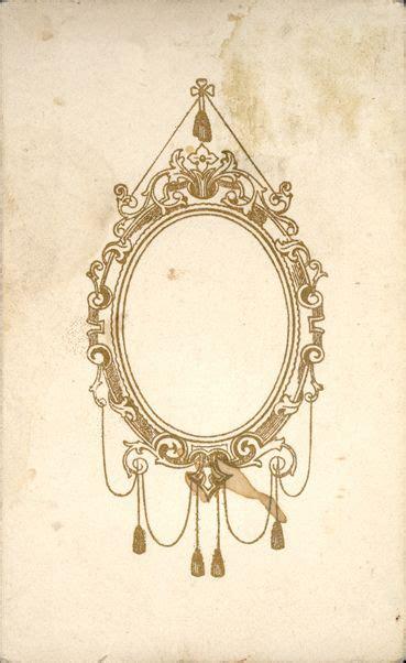 oval tattoo designs oval filigree frame search