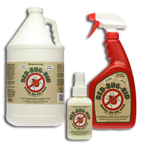 bed bugs products bed bug rid pestrid products