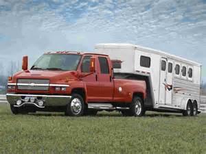 Chevrolet 4500 Truck Chevrolet C4500 22 Wallpaper Chevrolet Truck Trucks