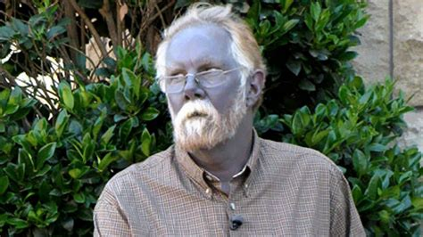 Blue Family by Internet Sensation Papa Smurf Dies Other Blue People