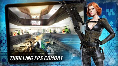 contract killer 2 apk mod contract killer sniper 5 0 2 immortality mod apk 187 apk mody android mod apk