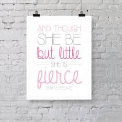 little quotes quotesgram