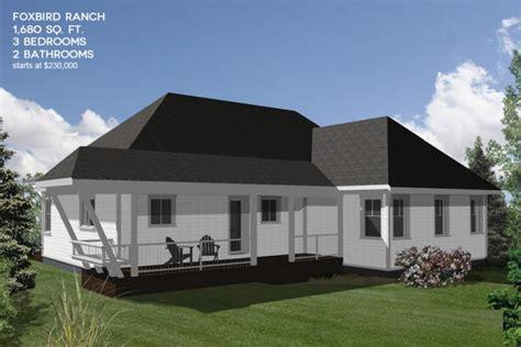 brightbuilt barn prefab homes modernprefabs
