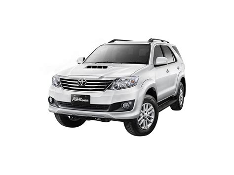 Are Toyotas Cars Toyota Fortuner Prices In Pakistan Pictures Reviews