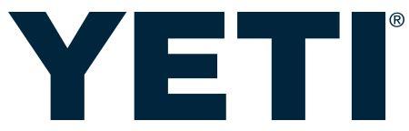 yeti logo png pivotal partners atlanta ga