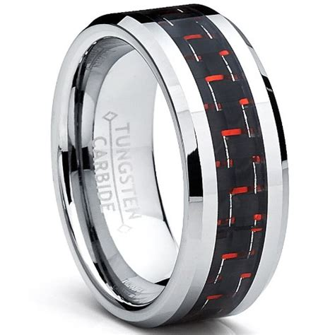 buy cheap s wedding bands