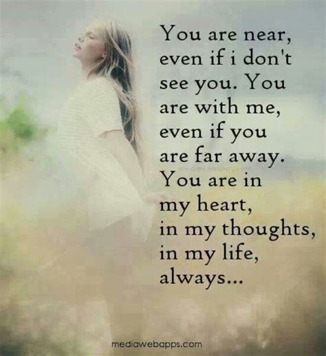 ?I Miss You So Much?   Quotes   In Memory of Loved Ones
