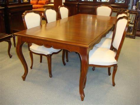 Period Furniture by Versailles Furniture