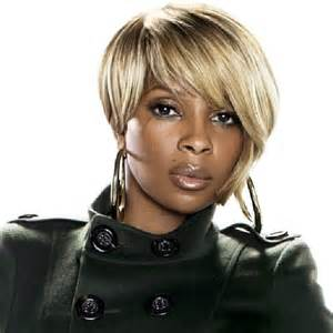 j blige hairstyle with sam smith wig j blige s top 10 hairstyles the years