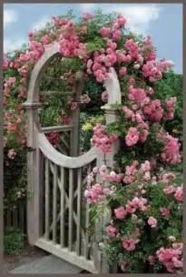 Garden Gate Flowers Garden Gate Gardens