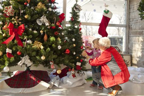 canadian tire christmas tree canadian tire is spreading to children s hospitals across canada giveaway and
