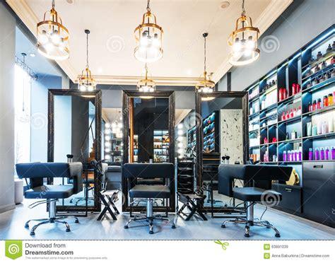salones de belleza de lujo sal 243 n de belleza de lujo imagen de archivo imagen de