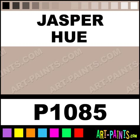 jasper ultra ceramic ceramic porcelain paints p1085 jasper paint jasper color muralo ultra