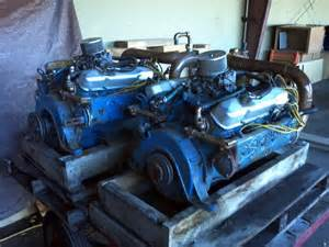 Chrysler 440 Marine Engine Chrysler 360 Marine Engine Diagram Chrysler Get Free