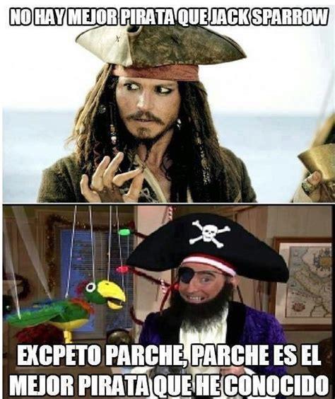 Jack Sparrow Memes - memes graciosos de jack sparrow 2 memes