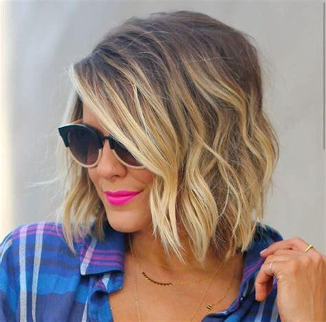 20 cool balayage hairstyles for short hair balayage hair 20 cool balayage hairstyles for short hair balayage hair