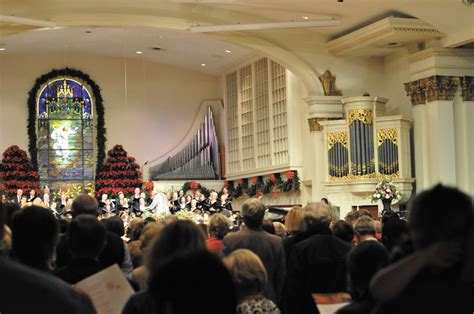 senior housing planned to replace sandy springs church reporter senior housing planned to replace sandy springs church