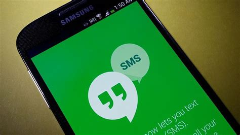 what is hangouts on android 5 tips for voice in hangouts on android cnet