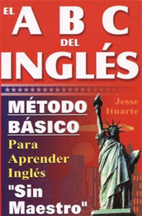 libro solucionari nou nivell c1 libros ingles pdf c1 at home