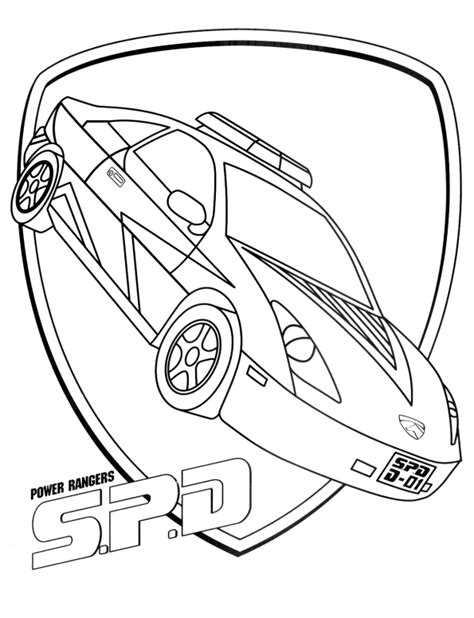 power rangers zeo coloring pages power rangers zeo coloring pages coloring pages