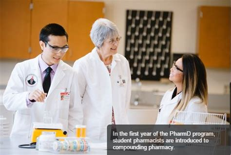 What Can I Do With A Pharmd And Mba by Two New Certificate Programs At Uh Hilo Will Help Pharmacy
