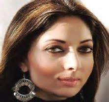 sharmila farooqui | former adviser to chief minister sindh