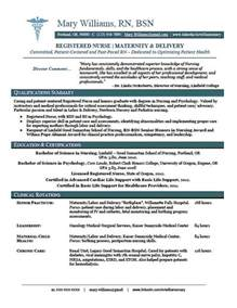 Nursing Graduate Resume Template by Best 20 Nursing Resume Ideas On No Signup