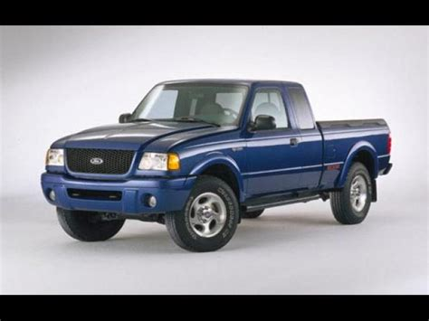how to sell used cars 1997 ford ranger free book repair manuals sell 2003 ford ranger in bradenton florida peddle
