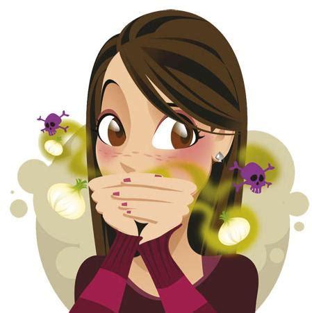 imagenes de olores fuertes el mal aliento o halitosis un problema de salud y o