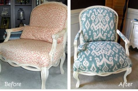 24 best images about reupholstering on blue