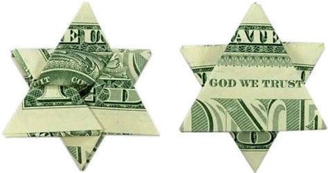 Dollar Bill Origami Frog Gifts Origami - money origami finished dollars hannukah